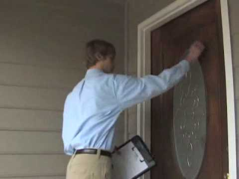 KudzuTV: Healthy Home Termite & Pest Control