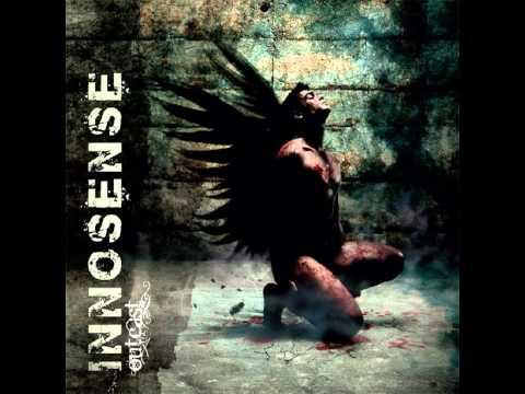 Innosense (Grc) - Release (2011) [Greek/Hellenic Metal]