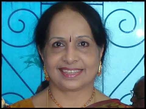Adinaye Kanna