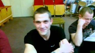 мужской реабилитационный центр.mp4(, 2012-01-13T17:30:21.000Z)