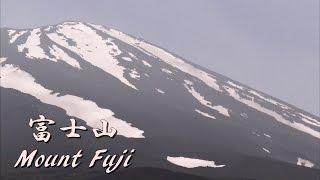 Lumix DMC-FZ1000 富士山五合目 Climb Mount Fuji to the 5th by Bus