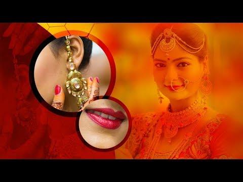 how to make Photobook album design in Photoshop hindi tutorial