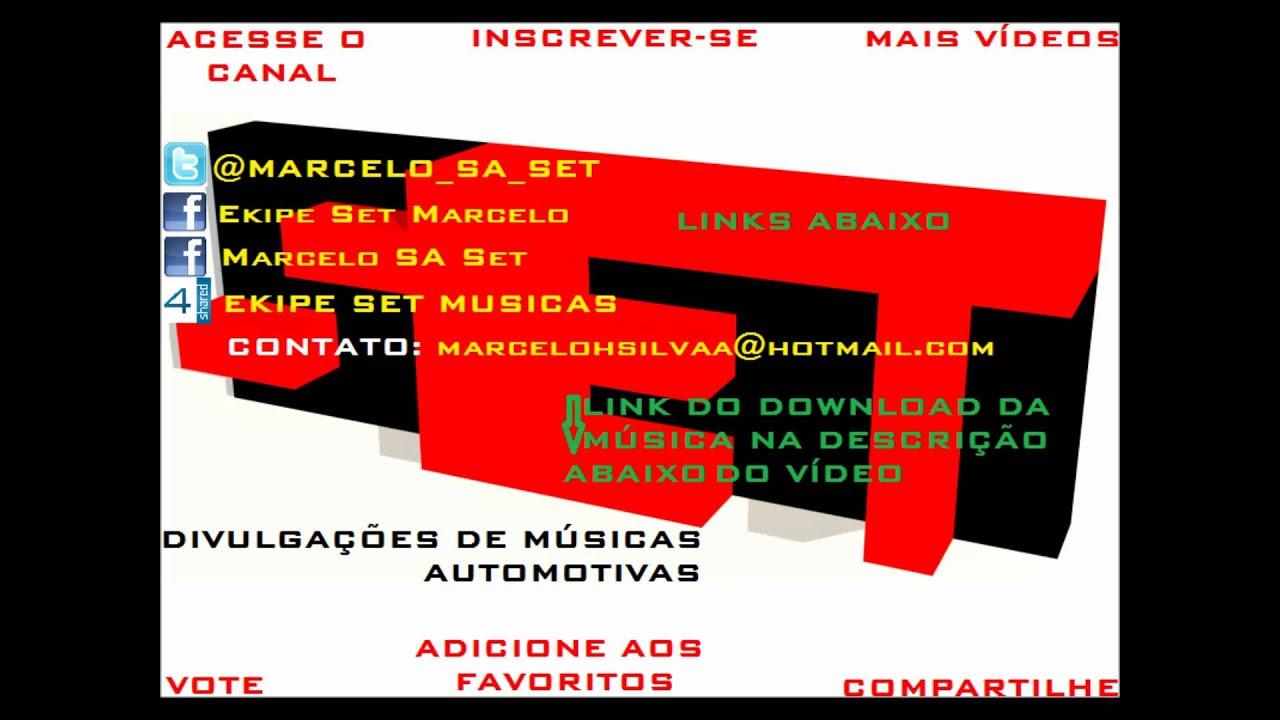 MC BAIXAR MUSICA LORINHA