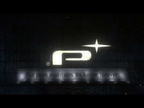 Project G.G. Teaser Trailer