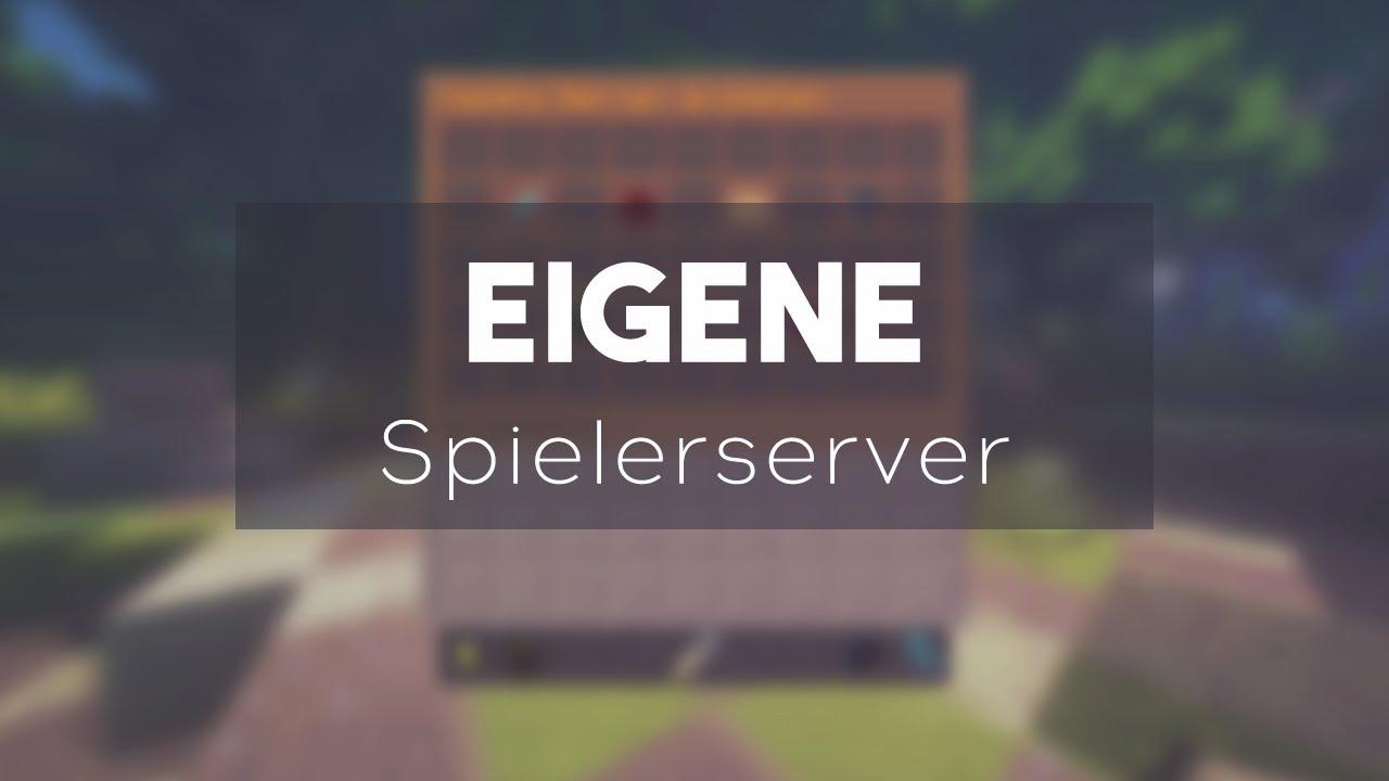 Minecraft Server Spielen Kostenlos