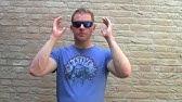 8240b46755a Review  Dillon Optics Sunglasses - YouTube