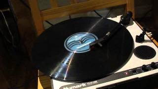 Hidden tracks on Jack White