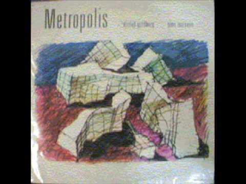 3- 4--Metrópolis-Pino Marrone y Daniel Goldberg -
