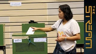🇹🇭 Will Thailand's election reshape the country's politics? | The Stream