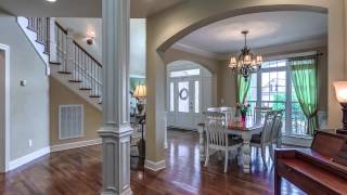 1207 white rock rd spring hill tn 37174 house for sale