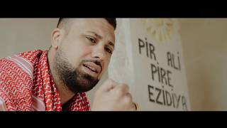 SEZGIN EFSHIYO - YA XWEDANE PIR ALI ( Official Video Clip ) 2019