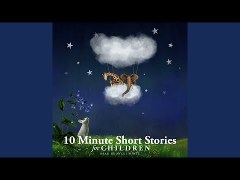 The Tale Of Timmy Tiptoes By Beatrix Potter Youtube