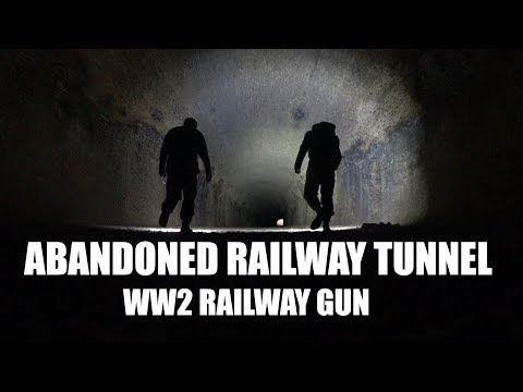 3 pics 1 word 6 letters train tunnel burger