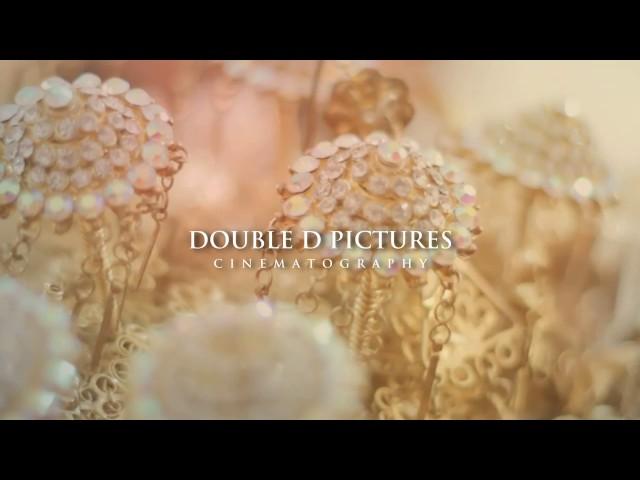 WEDDING  CLIP YODI &  MAYA ADAT MINANG HD