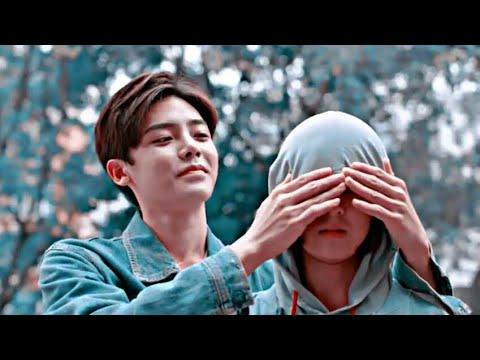 Çin Klip ≻ Aşkım • İstek