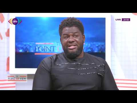 Point of View: 'Unraveling the Stonebwoy, Shatta Wale fiasco'