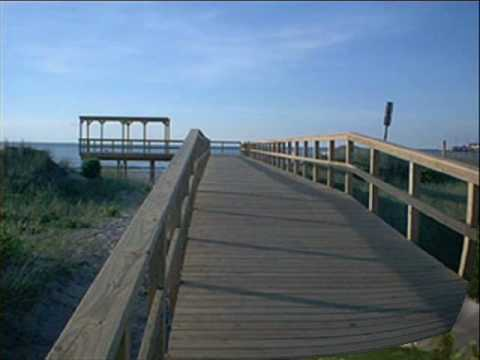 Avalon & Stone Harbor NJ Real Estate Sales - Vacation Homes