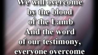 Overcome - Jeremy Camp - Worship Video with lyrics MP3