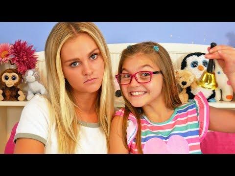 Ivey X Noella - Sick Day (Music Video)