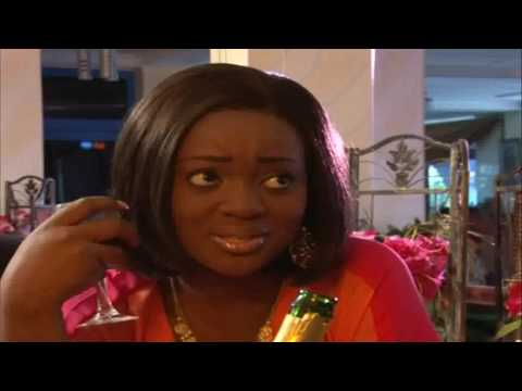 Hot Gossip 1 Nigeria Latest Nollywood Movie 2016