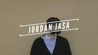 Tilt 2 - Jordan Jasa B Sides