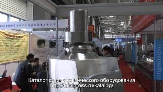 Фармацевтическое оборудование в большом каталоге www.Minipress.ru/katalog/(, 2015-02-20T17:16:38.000Z)