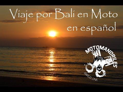 bali-en-moto-y-en-español!!!