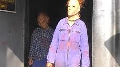 Live Horrorshow Kirmes Eisleber Wiese 2011