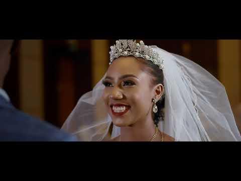 Crysto Panda - Nkwepikira (official Video)  Latest ugandan music 2021