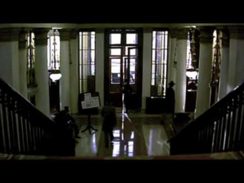 Morrissey - Come Back to Camden (Film - Wilde  1997)