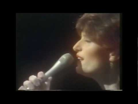 Richard & Linda Thompson - Dimming of the Day (live 1981)