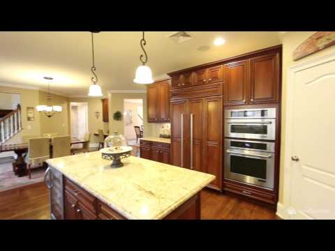 **EXPIRED LISTING** 9 Cheshire Lane Scarsdale, NY 10583 Real Estate Tour