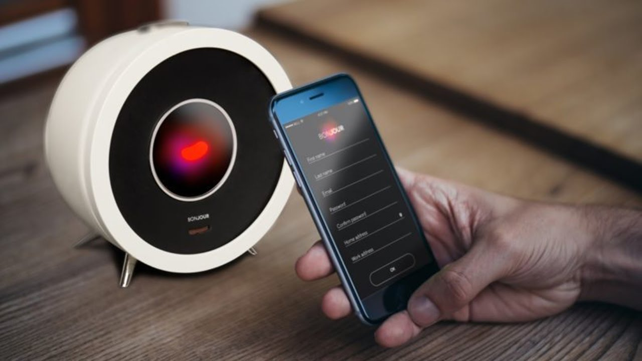6 Best Smart Alarm Clocks That Focuses On Waking You Up