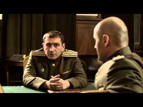 Zhukov 04 seriya iz 12 2011 XviD DVDRip