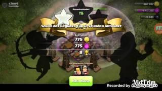Clash of clans Vorschläge für Handy Spiele