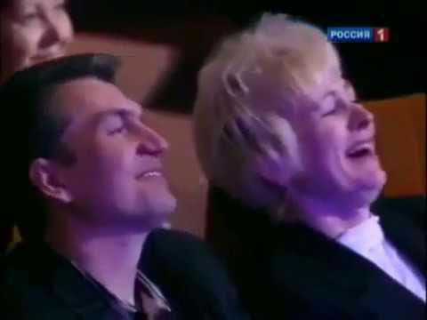 Виктор Коклюшкин.Сборник выступлений.Юмор.Приколы.