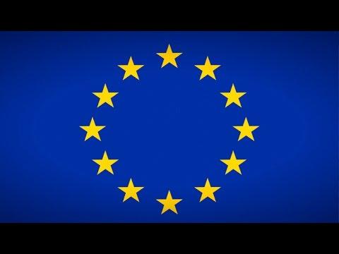 Perspectives pour la révision de la stratégie Europe 2020 - cese