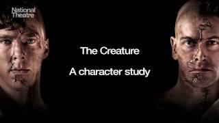 Франкенштейн: Создание. Изучение персонажа. Русские субтитры.
