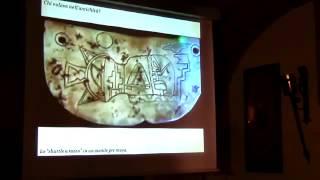 Bibbia-Antico passato-Archeologia nascosta-Dati convergenti Liberiamoci dall'ignoranza
