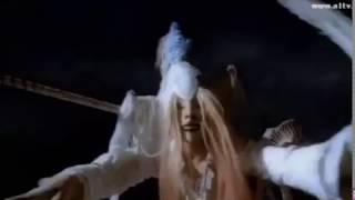 Nina Hagen -  Der Wind Hat Mir Ein Lied Erzählt (Official Video)
