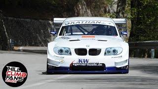 Georg Plasa - BMW 134 Judd - Primavera Verzegnis thumbnail