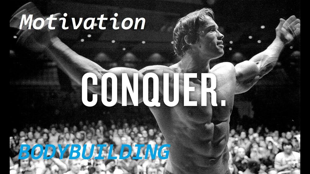 Arnold Schwarzenegger 6 Rules To Success Arnold
