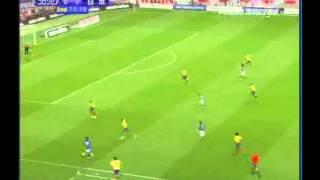 2007 (June 5) Japan 0-Colombia 0 (Kirin Cup).avi