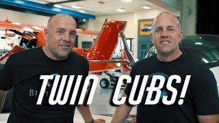 scrappy-build-begins-patey-twins-talk-plane-designs-first-cut-on-scrappy