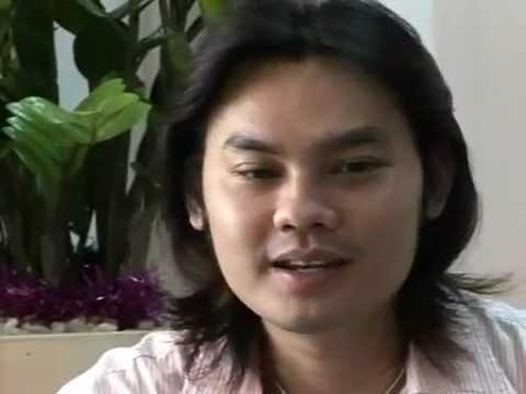 Kim Tieu Long ko can vo dep 2
