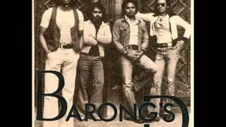 Video Barongs Band - SuperStar Tenggo download MP3, 3GP, MP4, WEBM, AVI, FLV Juni 2018