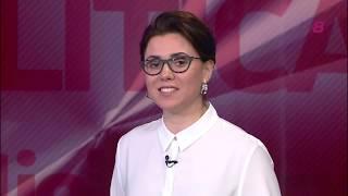 POLITICA NATALIEI MORARI / 17.01.19 / CUM VA FI LUPTA PENTRU PUTERE?