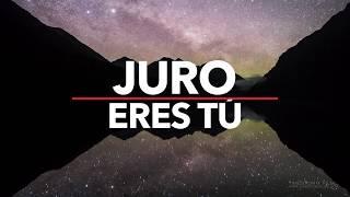 OneRepublic Won't Stop Lyrics Español
