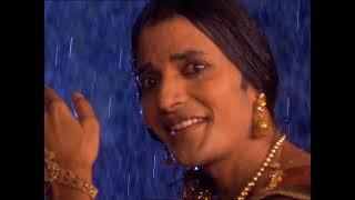 Kahaani Hamaaray Mahaabhaarat Ki - Episode 60