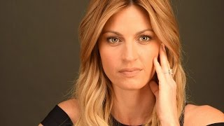 How DWTS Host Erin Andrews Stayed Strong While Battling Cervical Cancer